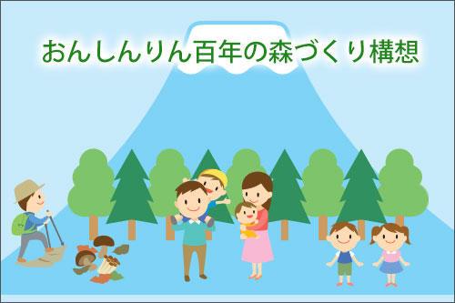 おんしんりん百年の森づくり構想.jpg