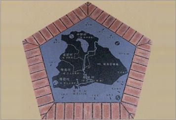 明治の5か村時代の地図.jpg