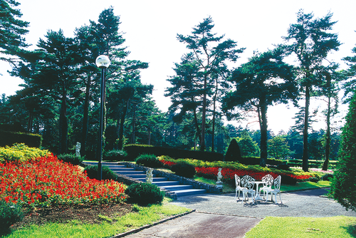 西欧式庭園.png